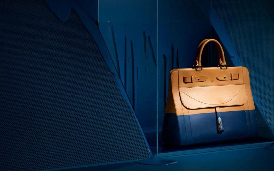Tips voor het online kopen van handtassen