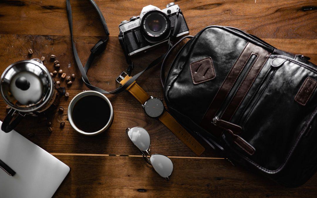 """""""It"""" tas Designer tas een ding van het verleden – Designer portemonnee aankoop op basis van details normen"""
